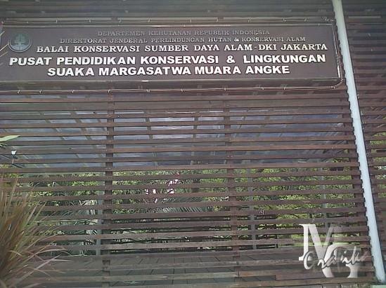 Jakarta esotis 25